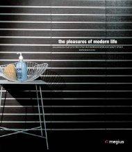 Scarica catalogo prodotti - Elia Riccardo