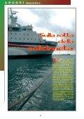 Cagliari e il suo Golfo - angopi - Page 2