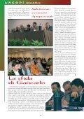 Cagliari e il suo Golfo - angopi - Page 4
