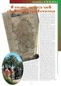 Cagliari e il suo Golfo - angopi - Page 5