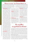 Cagliari e il suo Golfo - angopi - Page 6