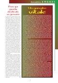 Cagliari e il suo Golfo - angopi - Page 7