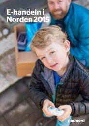 E-handeln_i_Norden_2015