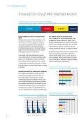 E-handeln_i_Norden_2015 - Page 6