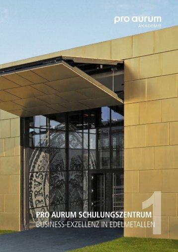 Akademie_Booklet1_Business_Exzellenz.pdf