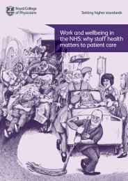 work-and-wellbeing-in-the-nhs