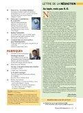 1BzXnZu - Page 5