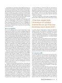 1BzXnZu - Page 7