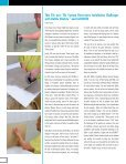 Hilton Times Square Project Spotlight - Products - Daltile - Page 2