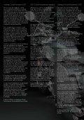 accessories2007 - Winnimotor - Page 2