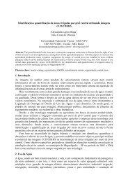 209_Oliveira_Pivo Central.pdf - OBT - Inpe