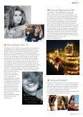 ZART UND VERFÃœHRERISCH - Woman In The City - Seite 7