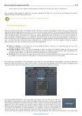 Mise en place de polygones primitifs - Page 4