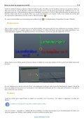 Mise en place de polygones primitifs - Page 7