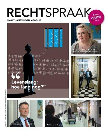 Rechtspraak-magazine-maart-2015