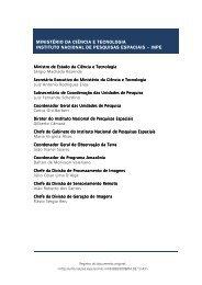 Arquivo pdf (18 Mb) - OBT - Inpe