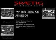 Winterservice 2011-12seite 1