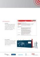 Aussteller- Informationen - Seite 5
