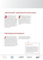 Aussteller- Informationen - Seite 6