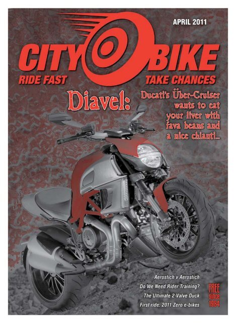"""Ducati 916 in a shipping crate HQ Poster Print 24/"""" x 43/"""""""