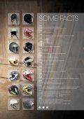 Scarica - Lazer Helmets - Page 7