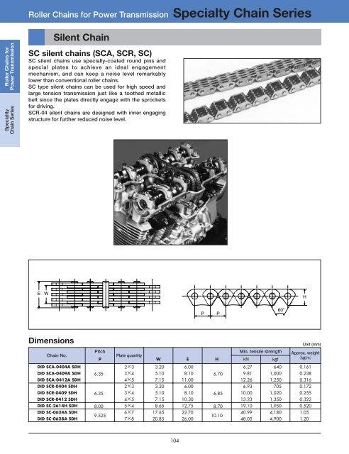 Nissan 21010-50VY5 OEM Water Pump CA18DET S12 S13 RNU12 CA18