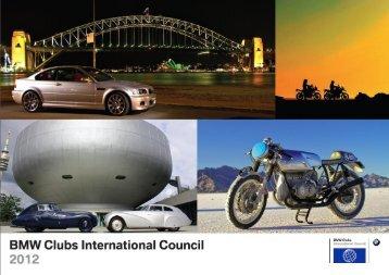 PowerPoint Presentation - BMW Motorcycle Club of Ottawa Canada