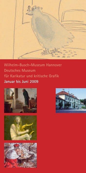 Progra 2_08 .qxp - Wilhelm Busch.de