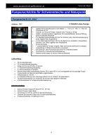 Preiskatalog 2015 - Seite 6