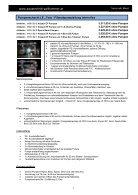 Preiskatalog 2015 - Seite 7