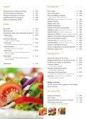 SCHLEMMEN BEI FREUNDEN! - Hotel-Garni Montana Serfaus - Seite 4