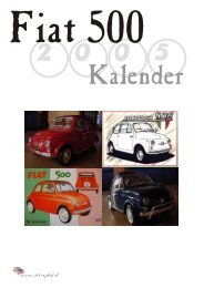Kalender 2.cdr - 500er-Fiat.de