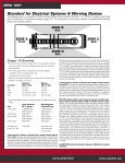 NFPA GUIDE - PES Canada - Page 2