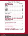 NFPA GUIDE - PES Canada - Page 3