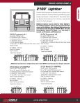 NFPA GUIDE - PES Canada - Page 7