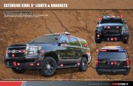 to download great lighting ideas for every side of your vehicle, inside ...