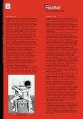 leggi il depliant - Ippocrene - Page 2