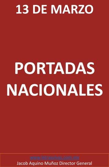 Portadas-13-MARZO