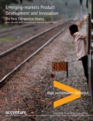 accenture-emerging-markets-product-development-and-innovation