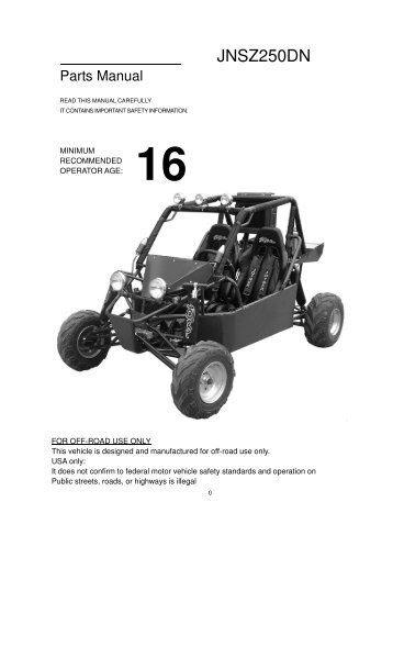 Electronic Ignition Motorcycle & ATV TC-Motor Adjustable DC