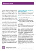 g3WGo5 - Page 6
