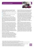 g3WGo5 - Page 7