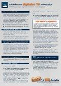 Kostenfreie ServiceHotline - wilhelm.tel GmbH - Seite 2