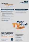 Kostenfreie ServiceHotline - wilhelm.tel GmbH - Seite 4