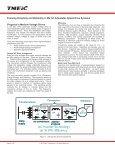 Medium Voltage Drive Evolution - Page 2