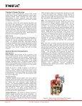 Medium Voltage Drive Evolution - Page 4