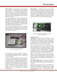 Medium Voltage Drive Evolution - Page 5
