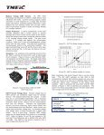 Medium Voltage Drive Evolution - Page 6