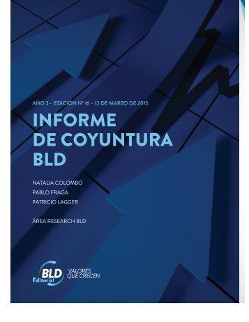 03-12_Informe_Macroeconomico