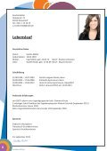 Auszubildende als Verkäufer/-in oder Kaufmann - Panorama ... - Seite 6
